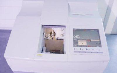 NIDEK ME1000_Designplus ICE9000 SUE46