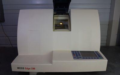 WECO Edge330 Trace2 Cad3 dur02